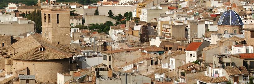 Pan-Segorbe-1,-Castellón.-ALC.jpg
