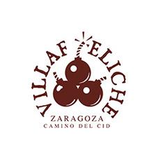 Sello-Villafeliche-Zaragoza.jpg