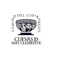 Sello-Cuevas-de-San-Clemente-Burgos.jpg