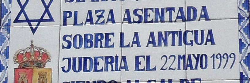 Huesa del Común, Teruel.