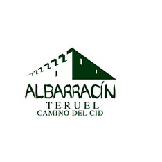 Sello-Albarracín-Teruel.jpg