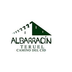 Sello-Albarracín-Teruel.jpg
