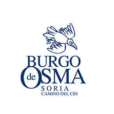 Sello-El-Burgo-de-Osma-Soria.jpg