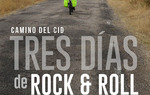 The Maestrazgo Ring is one of the most lively cyclotourism route of the Way of El Cid / ALC.