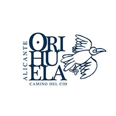 Sello de Orihuela