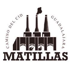Sello de Matillas, en Guadalajara