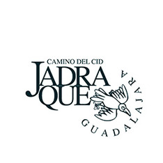 Sello-Jadraque-Guadalajara.jpg