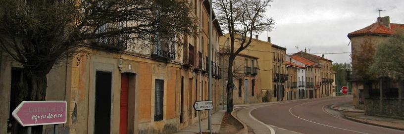 Maranchón, Guadalajara.