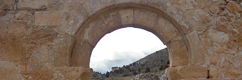 Valdanzo, Soria