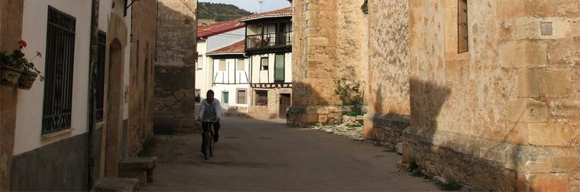 PAN-Retuerta-4,-Burgos.-ALC.jpg