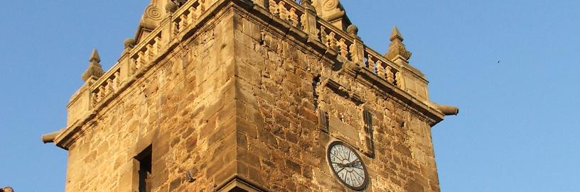 PAN-Rubielos-de-Mora-7,-Teruel.-ALC.jpg