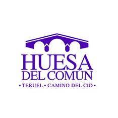 Sello-Huesa-del-Común-Teruel.jpg