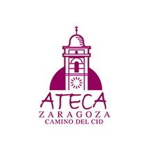 Sello-Ateca-Zaragoza.jpg