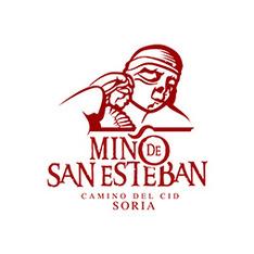 Sello-Miño-de-San-Esteban-Soria.jpg