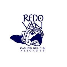Sello-Redován-Alicante.jpg