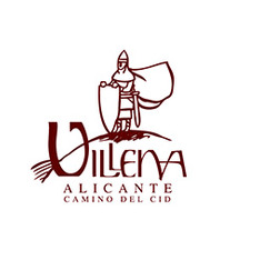 Sello-Villena-Alicante.jpg