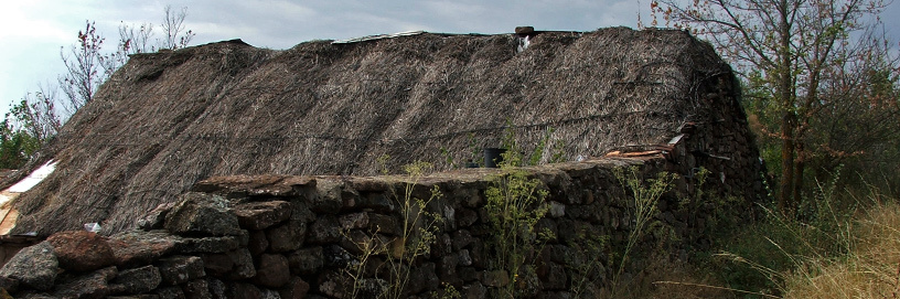 Bochones, Guadalajara.