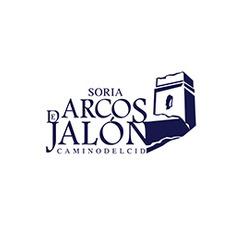 Sello-Arcos-de-Jalón-Soria.jpg