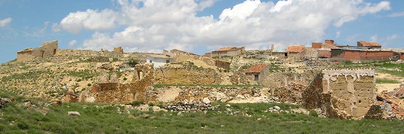 PAN-Plou-4,-Teruel.-ALC.jpg