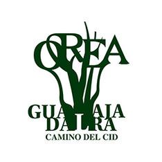 Sello-Orea-Guadalajara.jpg