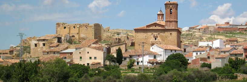 PAN-Plou-1,-Teruel.-ALC.jpg