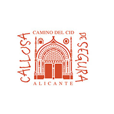 Sello-Callosa-de-Segura-Alicante.jpg