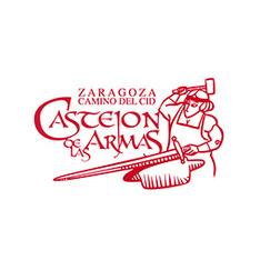 Sello-Castejón-de-las-Armas-Zaragoza.jpg