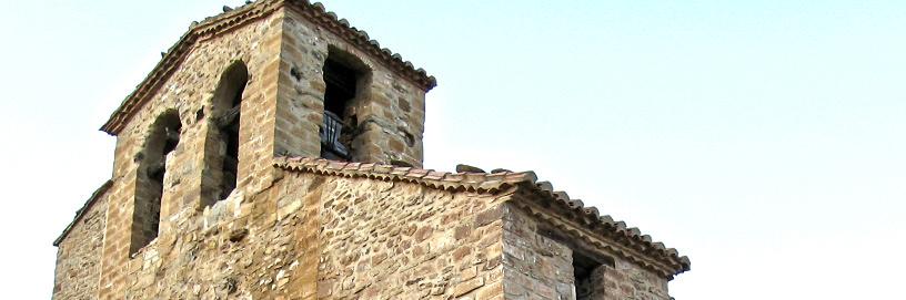 Olocau del Rey, Castellón.