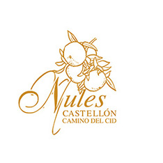 Sello-Nules-Castellón.jpg