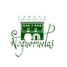 Sello-Nogueruelas-Teruel.jpg