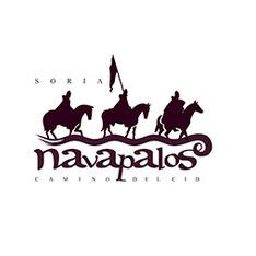Sello-Navapalos-Soria.jpg