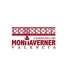 Sello-Montaverner-Valencia.jpg