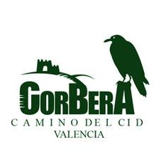 Sello de Corbera, en Valencia
