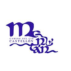 sello-Montán-Castellón.jpg