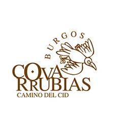 Sello-Covarrubias-Burgos.jpg