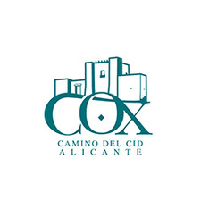 Sello-Cox-Alicante.jpg