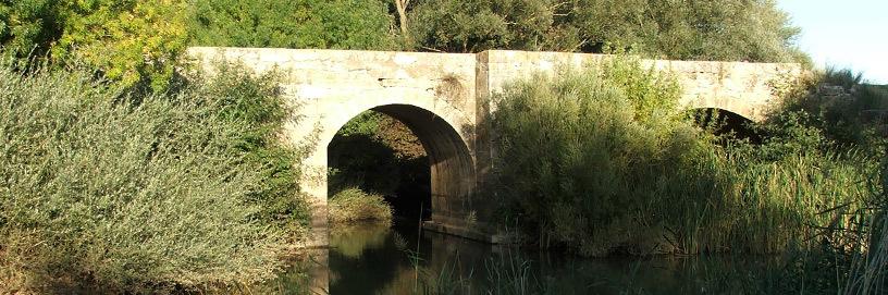 Gormaz, Soria.