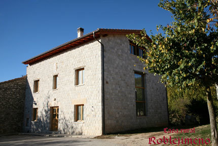 Casa-Rural-Roblejimeno-Cubillo-del-César-Burgos
