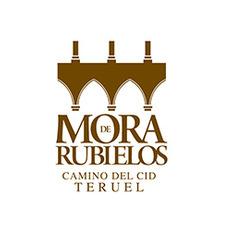 Sello-Mora-de-Rubielos-Teruel.jpg