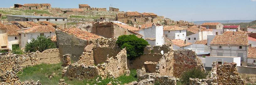 PAN-Plou-2,-Teruel.-ALC.jpg