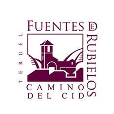 Sello-Fuentes-de-Rubielos-Teruel.jpg