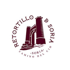 Seal of Retortillo de Soria, Soria